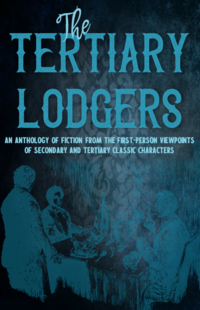 The Tertiary Lodgers