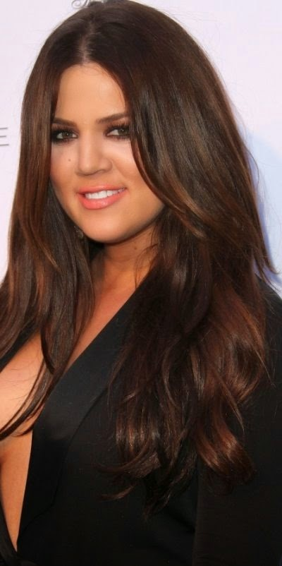 Warm Brown Hair Color Find Your Perfect Hair Style