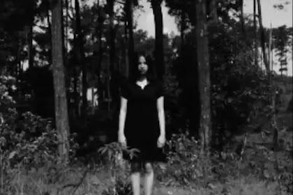"""""""Nocturnal"""" Single yang Menjadi Video Klip pertama Ensena"""