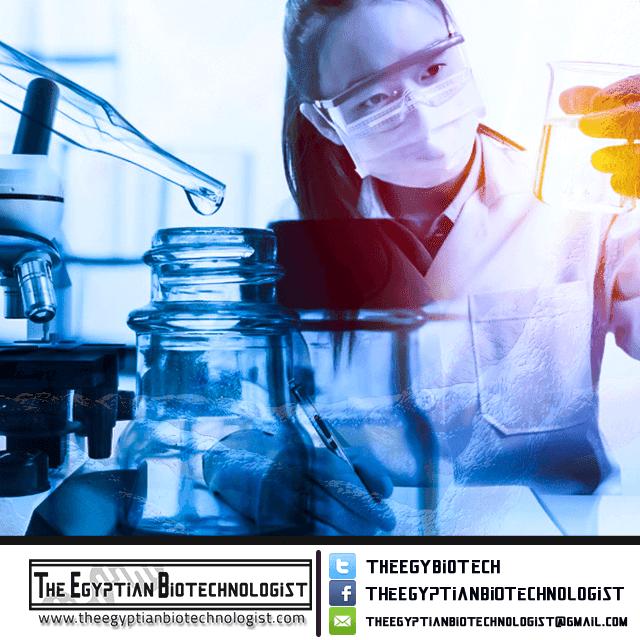 كيف تحصل على أنسب تدريب عملي في التكنولوجيا الحيوية؟