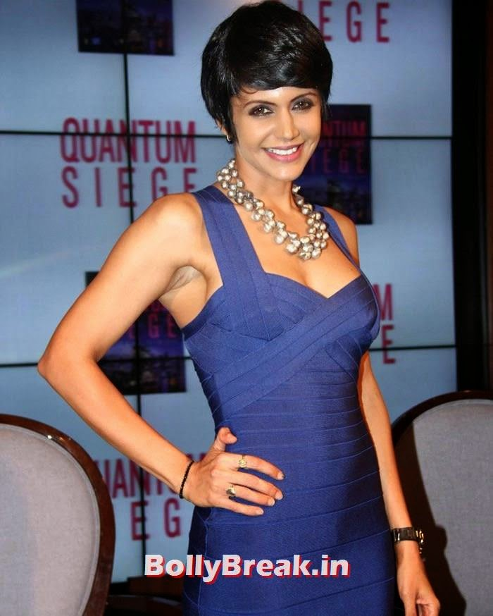 Mandira Bedi, Mandira Bedi, Bhagyashree at 'Quantum Siege' Book Launch by Amitabh Bachchan