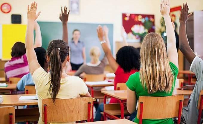 Enseigner dans une école privée, avantages
