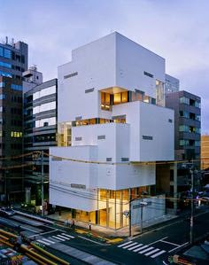 Japanese Architecture Has A Very Long History It Is Considered To Have Begun In The Fifth Century BC Some Evidences Of Prehistoric From This