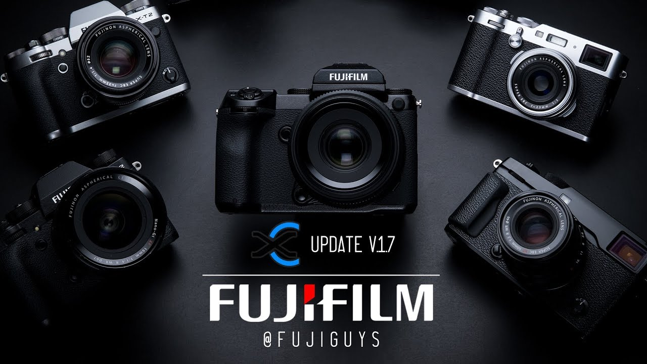 Fujifilm ask 2000 driver download | rialsoft™.