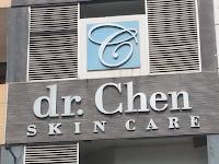 Klinik Dr. Chen Skin Care Maret 2017: Lowongan Kerja Pekanbaru