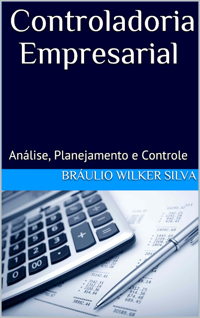 https://www.amazon.com.br/Controladoria-Empresarial-Br%C3%A1ulio-Wilker-Silva-ebook/dp/B00OOD3K38/ref=sr_1_4?s=digital-text&ie=UTF8&qid=1501792361&sr=1-4