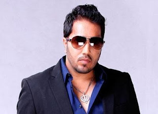Mika Singh, Biography, Profile, Age, Biodata, Family , Wife, Son, Daughter, Father, Mother, Children, Marriage Photos.
