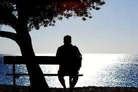 5 Cara Unik Untuk Mengatasi Kesepian