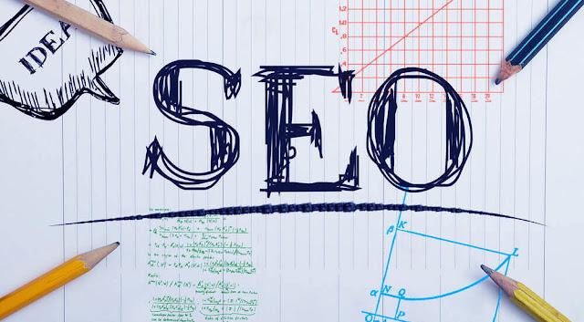 Hasil gambar untuk Membuat Website Anda SEO Friendly