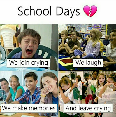 teacher and student funny jokes in english, teacher student jokes, teacher vs student funny images, teacher funny videos, teacher student jokes in english, teachers with students, very funny teacher student jokes in english, teacher jokes.
