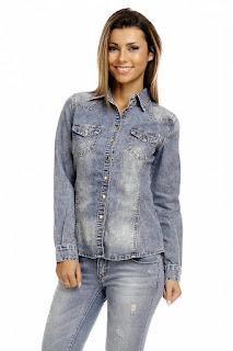 bluze-si-camasi-dama-de-la-storefashion6