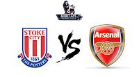 Phân tích và Nhận định Stoke City vs Arsenal 21h00, ngày 13/05
