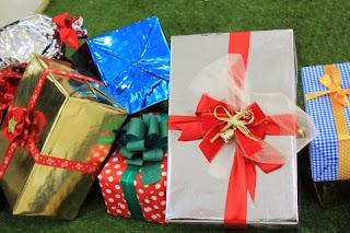 Speciale Natale 2016: Come Risparmiare sui Regali