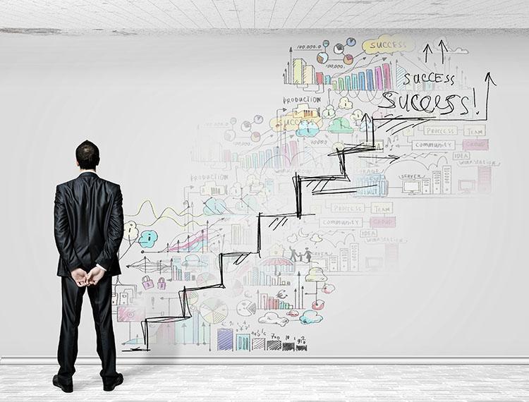 Cara Meningkatkan Mobilitas Sosial Di Perusahaan Anda