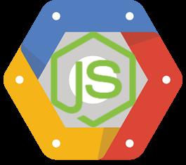 Ahora ya es posible ejecutar Node.js sobre Google App Engine
