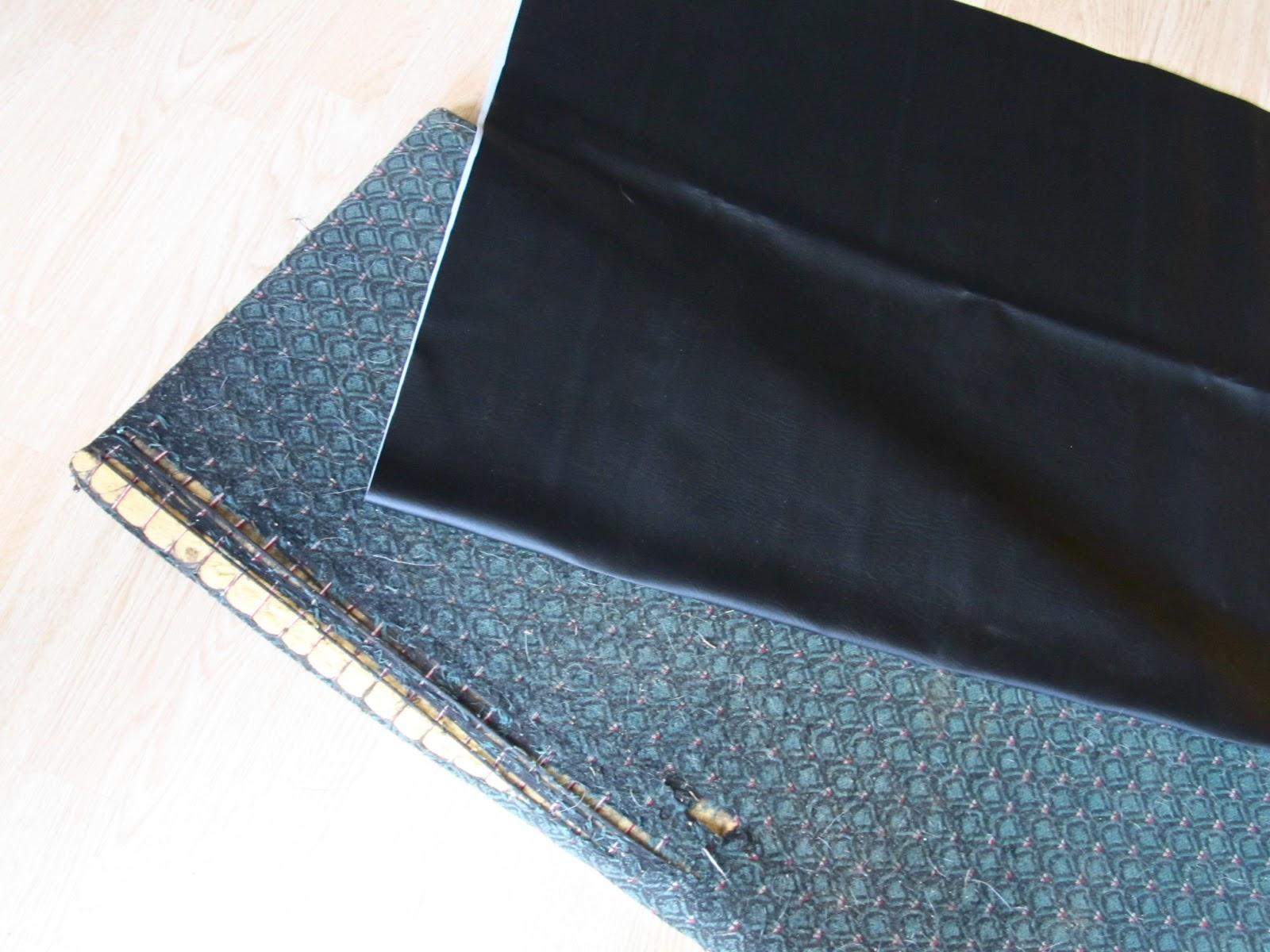 Keep Calm Amp Diy Easy Furniture Revamp Cedar Chest