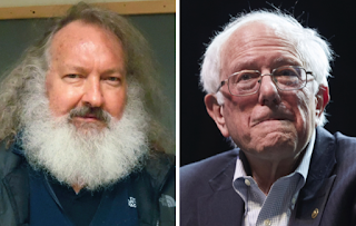 Randy Quaid Vs. Bernie Sanders For Vermont Senator Seat Is Fodder For Reality Show