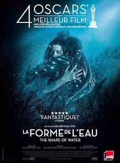 http://www.allocine.fr/film/fichefilm_gen_cfilm=246009.html
