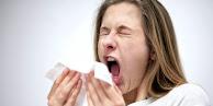 Tips Mencegah Flu / Pilek Secara Alami