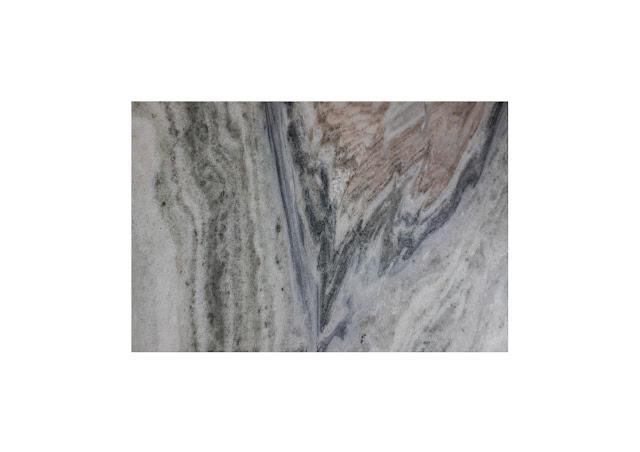 marble at the pilgrm hotel paddington london