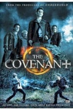 Watch The Covenant (2006) Megavideo Movie Online