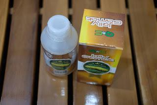 obat tradisional untuk menyembuhkan penyakit ispa secara alami