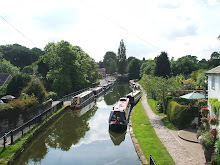 Lymm @ United Kingdom
