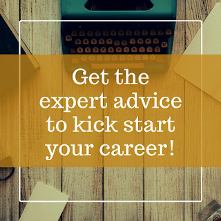 The Top 10 Career Advice Sites You Should Be Following