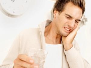 Perawatan Efektif Infeksi Pada Kelenjar Ludah Di Rumah