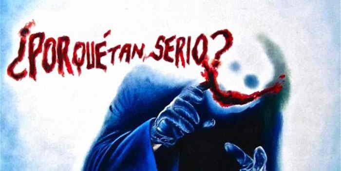 las mejores frases del guason en latinoamerica