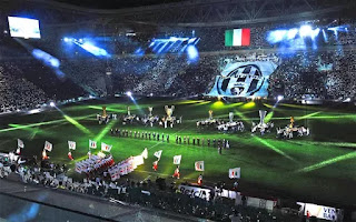 UEFA Avrupa Ligi Maçlari Asla Takilmayacak