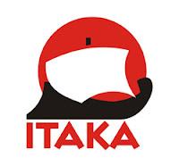 http://www.itaka.pl/