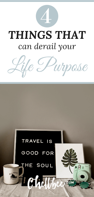 Life Purpose | Discover how these every day mindset may be hindering you from accomplishing your dreams. These tips are perfect for anyone on a self development journey. Spiritual life purpose | Finding purpose in life | how to find passion #purpose #intentions #inspiration