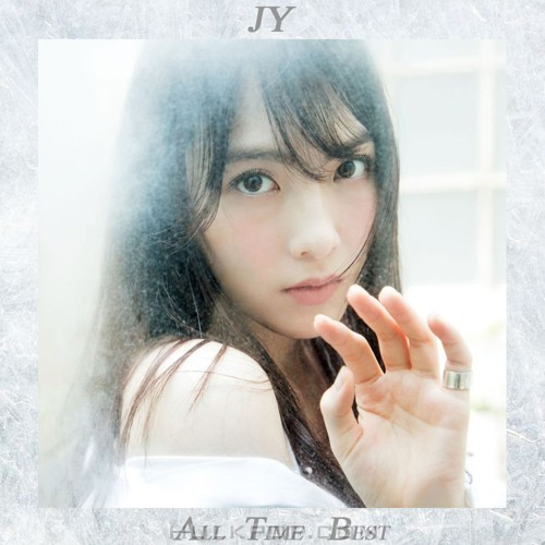 JY – ALL TIME BEST (Japanese) (ITUNES PLUS AAC M4A)