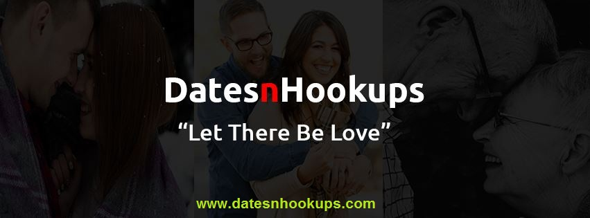 dating sites with no age