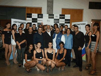 jj-valaya-alpana-neeraj-showcase-at-aifw-ss-2017-finale