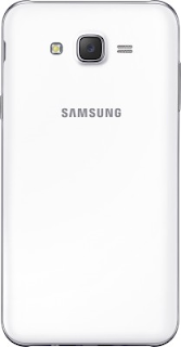 samsung-galaxy-j5-back