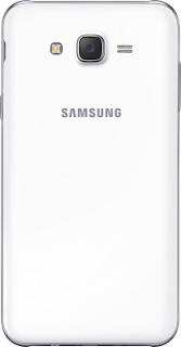 samsung-galaxy-j5-back
