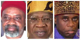nigerian-ministers-current-salary-structure-allowances