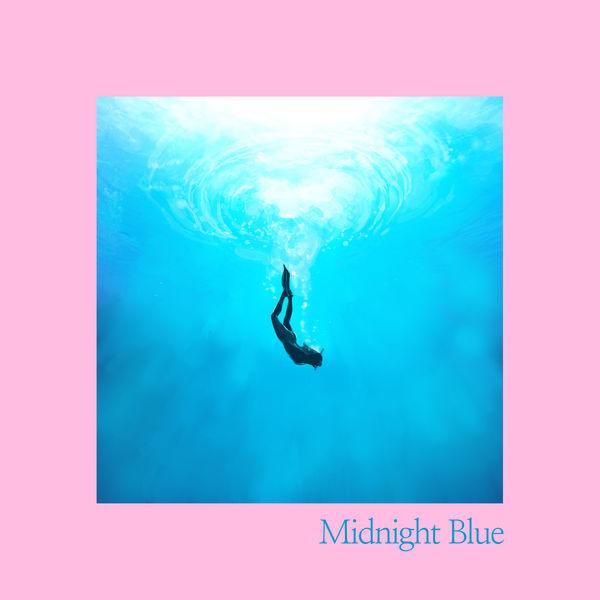 Momentsyumi – Midnight Blue – Single