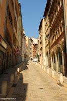 Croix Rousse, Lyon, Rhône-Alpes, França, Patrimoni de la Humanitat, Unesco World Heritage