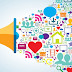 Lisan Penuntut Ilmu dalam Bermedia Sosial