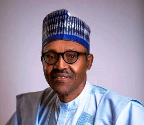 Buhari delivers special message ahead of 2019 general elections