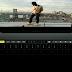 Apple chính thức giới thiệu Macbook Pro 15 inch và 13 inch với TouchBar giá từ 1499 USD