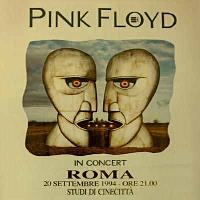 Pink Floyd flac pbthal