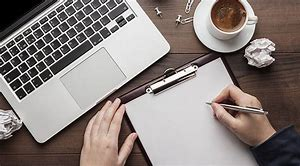 Peluang Usaha Bisnis Online Jasa Penulis Artikel Jogja