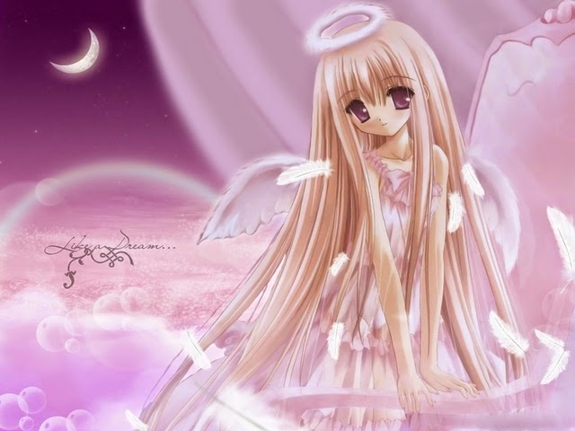 Anime De Thuong: Forum – Best Quotes Collection