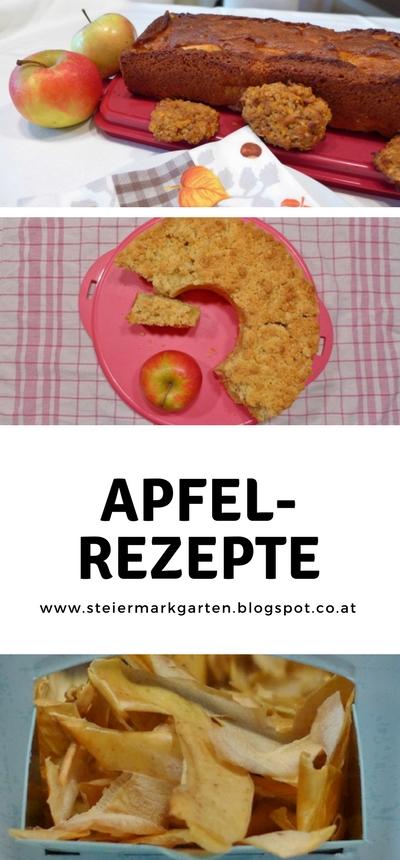 Apfelrezepte-Pin-Steiermarkgarten