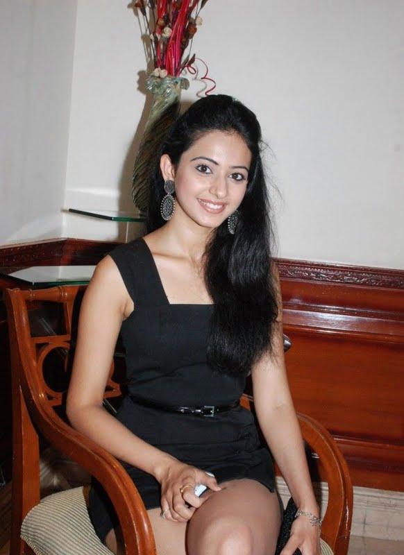Savita Bhabhi Bf Sexy