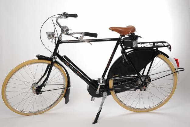 Tips beli sepeda kuno ( onthel ) AYO GOWES